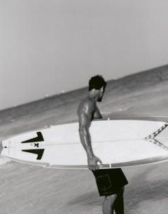"""""""John Surf"""", Miami Beach, FL, 2000"""