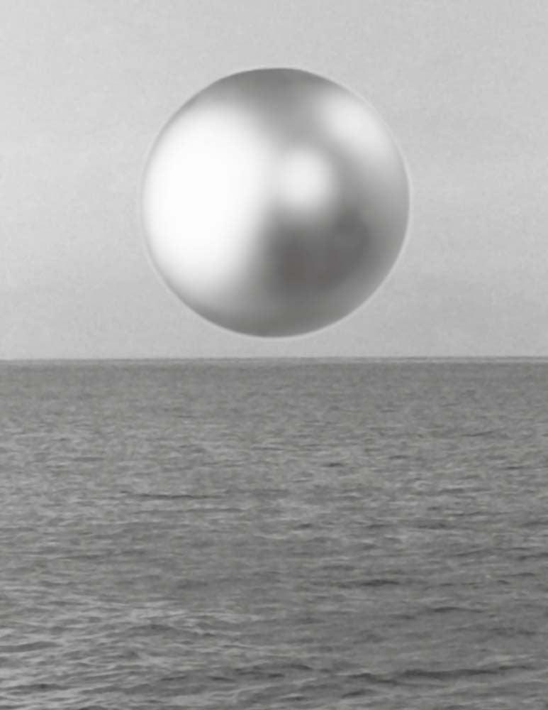 Oceansphere