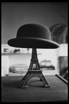 Hat Eiffel