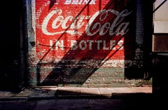 """Memphis, 1989"", Memphis, Tennessee, 2005"