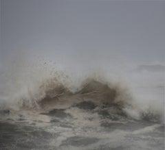 Suffocation, Hurricane Earl in Montauk