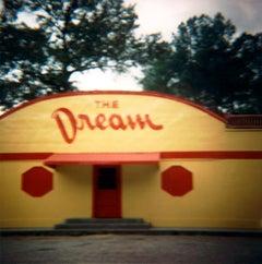 """Rink"", South Virginia, 1979"
