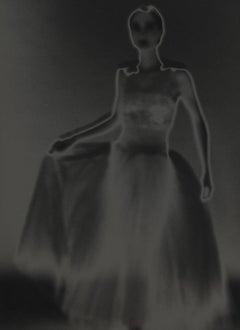 """""""Ballerina"""", 1995"""