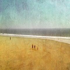 Beach Kids- Newport Beach, CA