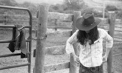 Montauk Cowgirl, Montauk Stable