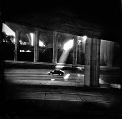 """""""110 Freeway"""", Los Angeles, September 2005"""