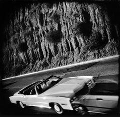 """Santa Monica, CA, August 2004"", 2004"