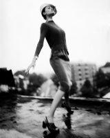 Jane, 1996