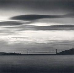 Golden Gate from Berkeley