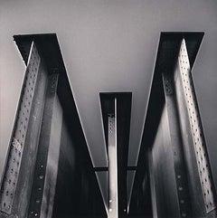 Rolfe Horn, Interstate Study 86