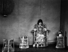 Tina, Glendale, 1922