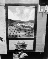 Pulqueria, Mexico, 1926