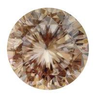 Diamond, Brown