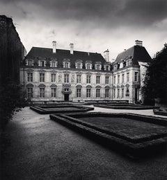 Hotel de Sully, Paris, France, 2000