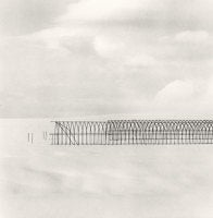 Greenhouse Structure, Study 2, Biei, Hokkaido, Japan, 2004