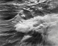 Surf 1082