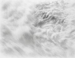 Surf 1562