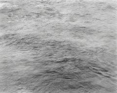 Surf 1995