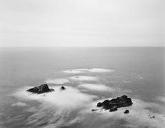 Big Sur Coast, 2012