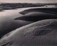 Untitled, Dunes