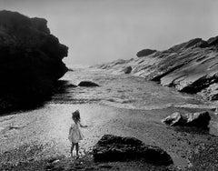 Lynne Point Lobos