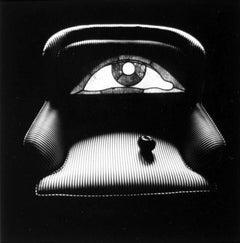 Eye Chair 1969