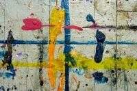 Robert Kushner, Study 1, Floor