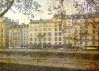 Les Vitrines Parisiennes