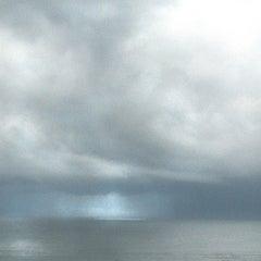 Ocean Shower
