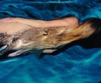 Mermaid 106