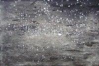 Dust of Light