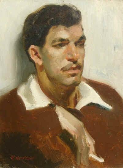 Stan Spohn