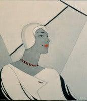 Deco Femme