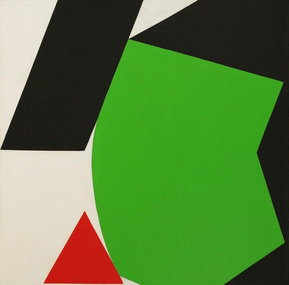 georg karl pfahler esp k nr 17 82 83 painting at 1stdibs. Black Bedroom Furniture Sets. Home Design Ideas