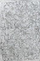 Untitled (Aluminum)