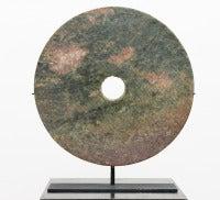 Bi Disk (48435)