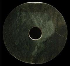 Bi Disk (48107)