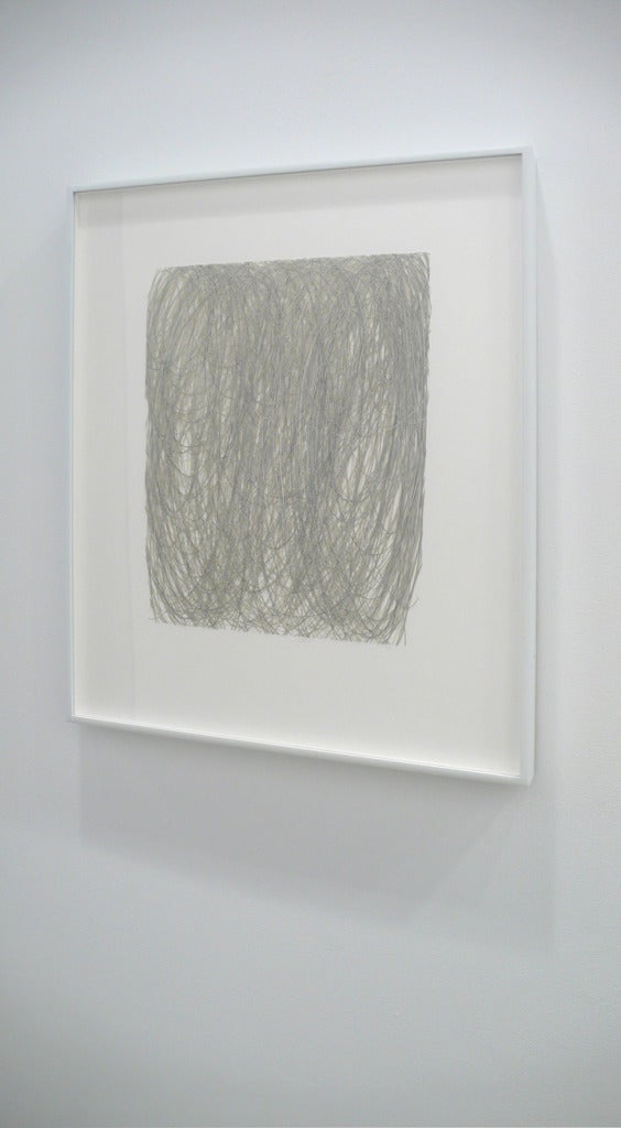 Untitled (6 layers) - Art by Adam Fowler