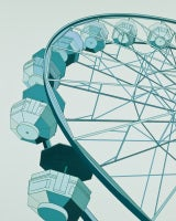 Gondola Wheel II