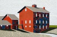 Mill #1
