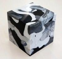Mini-Cube, 13-6-3