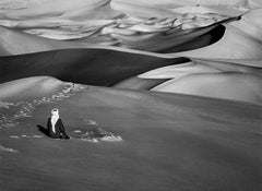 Sahara, Algeria
