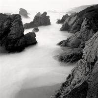 Twilight Coast