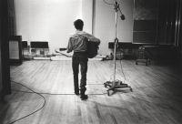 Bob Dylan, New York