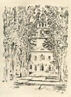 Colonial Church, Gloucester