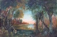 """Florida Landscape"""
