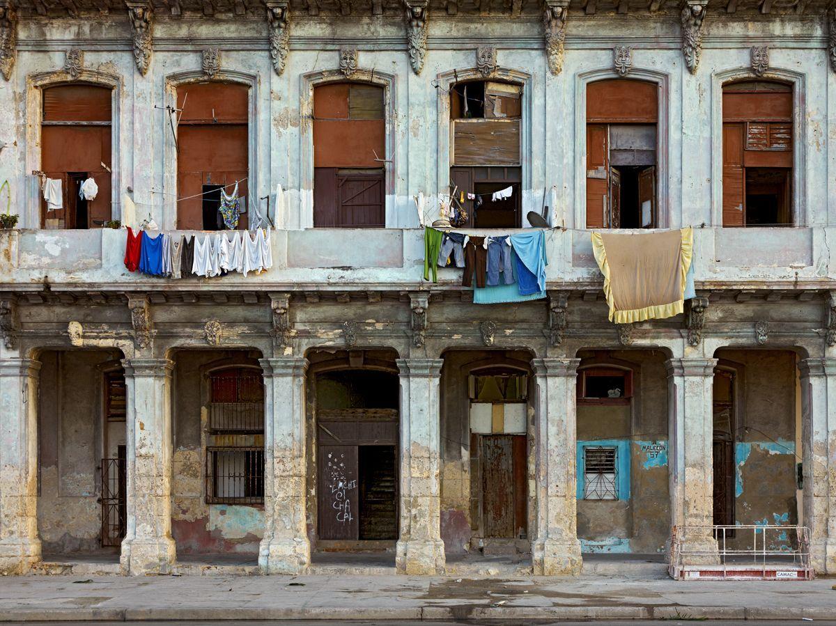 Jeffrey Milstein 57 Malecon Havana Centro At 1stdibs