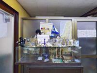 Patronato Synagogue 9