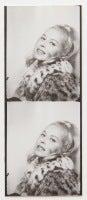 Holly Solomon Photobooth Strip