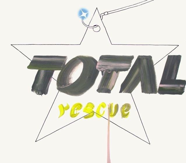 Total rescue